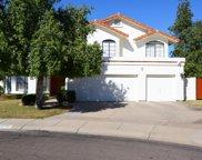 10790 E San Salvador Drive, Scottsdale image
