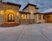 2219 Coyote Crest View, Colorado Springs image