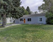 3082 S Flamingo Way, Denver image