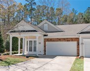 1552 River Bend  Boulevard, Indian Land image