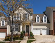14515 Greenpoint  Lane, Huntersville image