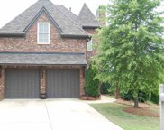 5608 Northridge Cir, Hoover image