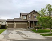 9659 Ouray Street, Commerce City image