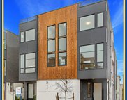 9227 A 16th Ave SW, Seattle image