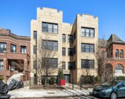 2142 W Concord Place Unit #G, Chicago image