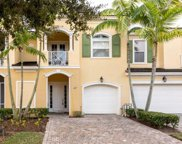 6099 NW Helmsdale Way, Port Saint Lucie image