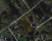 3 Spruce Ln, Chadds Ford image