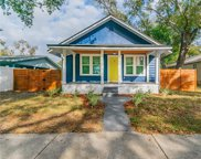 1045 12th Avenue S, St Petersburg image