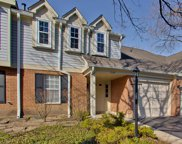 1606 Pennsbury Court Unit D2, Wheeling image