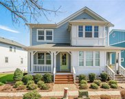736 Waterscape  Court, Rock Hill image