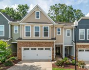 141 Wards Ridge Drive, Cary image