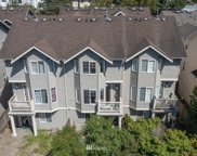12719 Greenwood Avenue N Unit #B, Seattle image