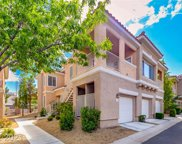 251 S Green Valley Parkway Unit 4121, Henderson image