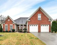 716  Ravenglass Drive, Fort Mill image