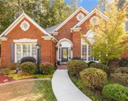 5545 Clipper Bay Drive, Powder Springs image