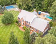 4 Rosewell Road, Bedford image