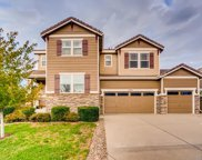 11008 Chesmore Street, Highlands Ranch image