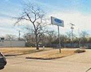 309 E Jefferson Street, Grand Prairie image