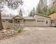 23649  Grand View Way, Colfax image