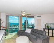 801 S King Street Unit 4004, Honolulu image
