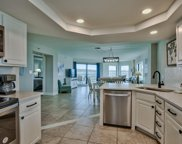 506 Gulf Shore Dr Unit #619, Destin image