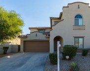 5229 W Fawn Drive, Laveen image
