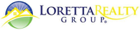 Loretta Realty Group