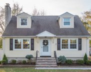 67 3RD ST, Pequannock Twp. image