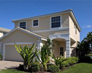 9130 Spring Mountain WAY, Fort Myers image