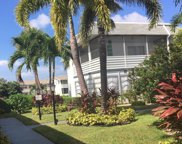 135 Plymouth R, West Palm Beach image
