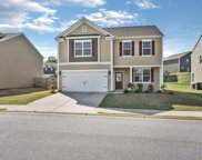 148 Lake Grove Road, Simpsonville image