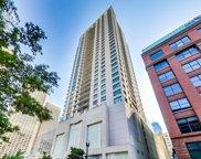 125 S Jefferson Street Unit #810, Chicago image
