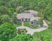 7880 Saddlebrook Drive, Port Saint Lucie image