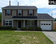 188 Berry Drive, West Columbia image