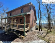 149 Eagle Roost Road, Boone image
