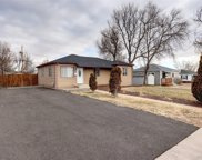 2141 Oak Place, Thornton image