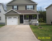226 Heritage Crossing Drive, Maryville image