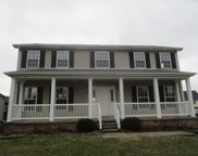 2912 Sandersville Road, Lexington image