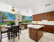 75406 Augusta Drive, Indian Wells image