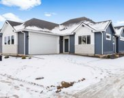 2685 E Copper Point Street, Meridian image