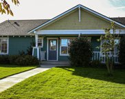 6554 W Majestic Ave, Rathdrum image