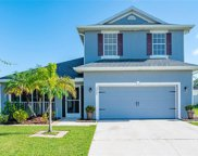 3067 Eagle Crossing Drive, Kissimmee image