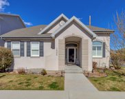 1506 W Homecoming Ave, South Jordan image