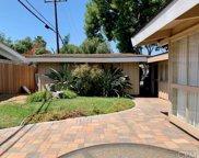 7108   E Premium Street, Long Beach image