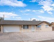 8436 N 35th Avenue, Phoenix image