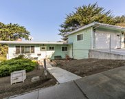 411 Talbot Ave, Pacifica image