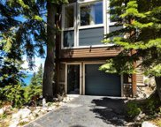 676 Inspiration Drive, Zephyr Cove image