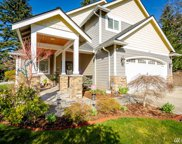 112 Holly Ct, Fircrest image