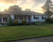 1433 Old Manor Road, South Chesapeake image