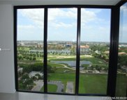 5252 Nw 85th Ave Unit #1702, Doral image